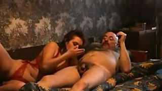 daddy turkish sex wife in cam.