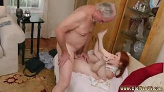 Ashley old man fuck my wife hot mom and basement with