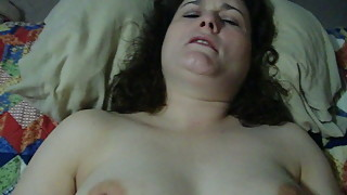 Wife Orgasms During Sex