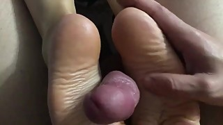 Oiled Videos