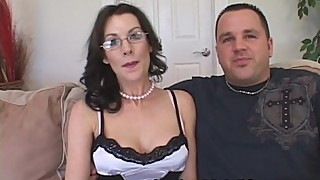 Sexy Wife'_s Fuck Therapy