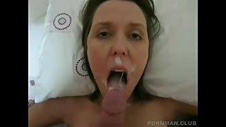 Fucked wife's sister