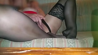 My squirtyng wife. Super wet. Minu squirtiv abikaasa.