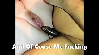 Hotwife,Sissycuckold,Bulls, Come Fuck Us