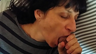 Wonderful wife - 8