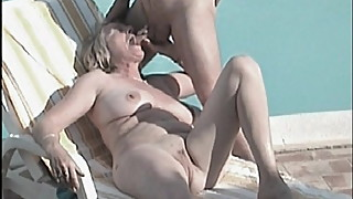 Mature wife from Corby Northamptonshire loves to suck cock