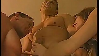 Hot husband fucks stud while ugly wife watches - XVIDEOS.COM
