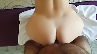 Turkish wife fuck