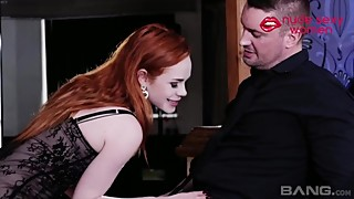 A husband gets to fuck his friends wife - Swinging Couples - Part 1